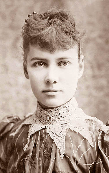 Nellie_Bly_Womens_History_Month_Peacebuilding