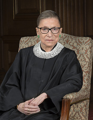 Ruth_Bader_Ginsburg_Womens_History_Month_Peacebuilding